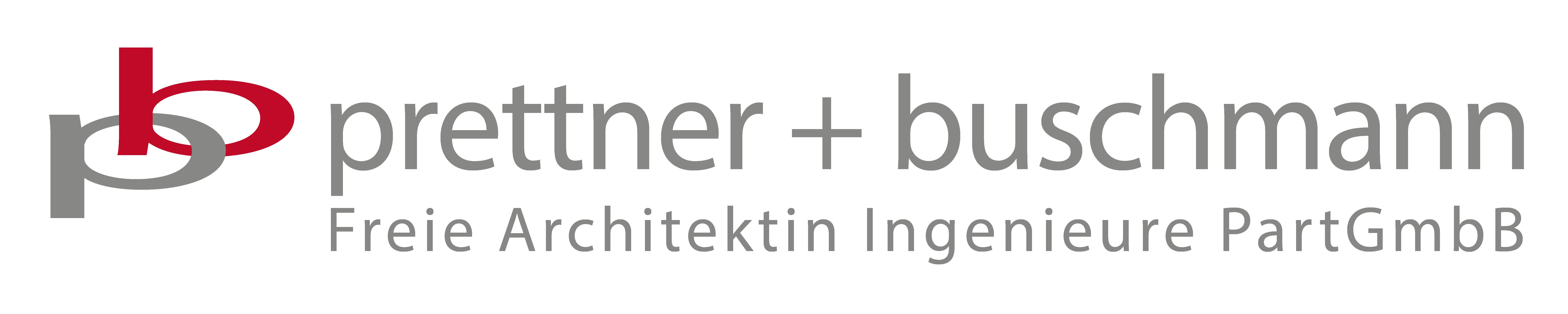 Prettner + Buschmann