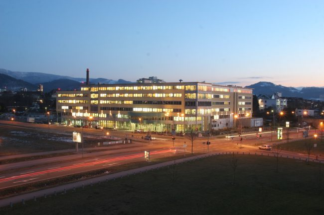Solar Info Center
